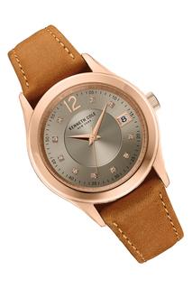Наручные часы Kenneth Cole New York