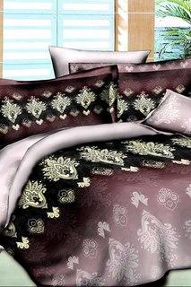 Постельное белье 1,5 сп 70х70 Patrizia
