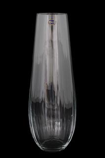 Ваза 34 см Bohemia Crystall