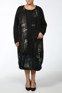 Платье Alain Weiz