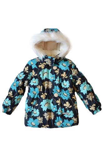 Куртка POPY KERRY
