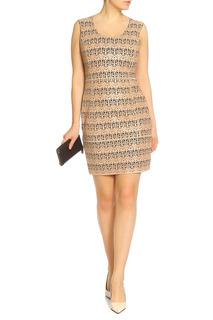 Платье Drome