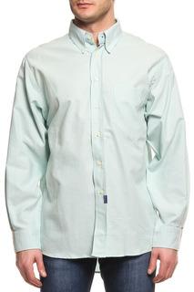 Рубашка MEMPHIS TRAVEL