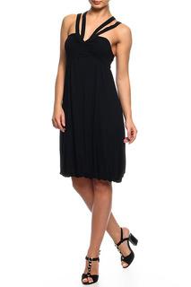Платье Parah
