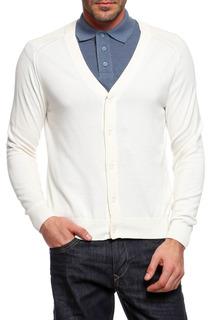 Кардиган Armani Jeans