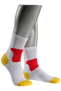 Носки спортивные ASKOMI