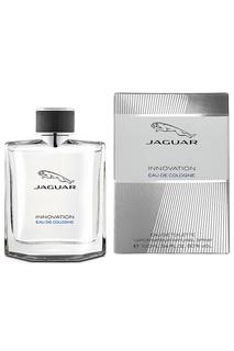 INNOVATION m EDC Jaguar
