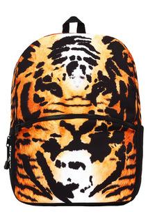 """Рюкзак """"Tiger"""" MOJO PAX"""