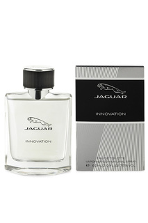 INNOVATION m EDT Jaguar