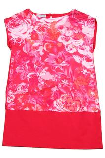 Платье Pinco Pallino