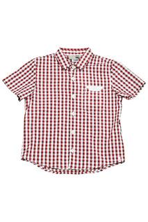 Рубашка Baby Dior