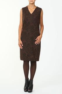 Платье Akris