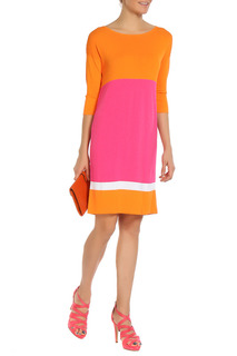 Платье Luisa Spagnoli