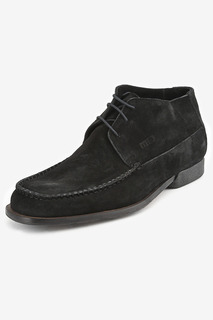 Ботинки Momodesign