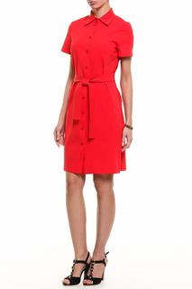 Платье-рубашка Alina Assi