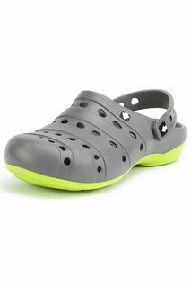 Туфли прогулочные GOW