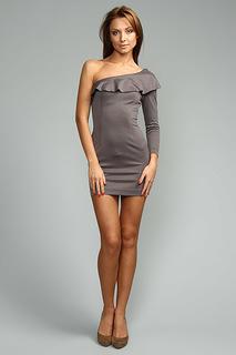 Платье I am