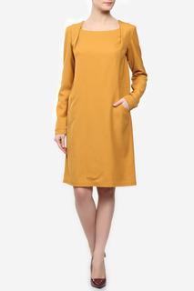 Платье ANNA SINITSYNA