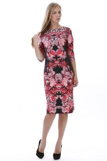 Платье Magnolica