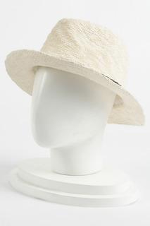 Шляпа Reserved
