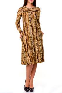 Платье Т@M