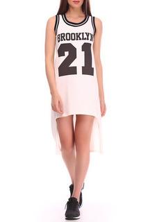 Платье PunkQueen