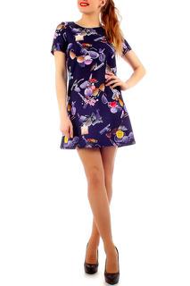 Платье Lamiavita