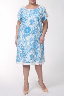 Платье QNEEL Qneel