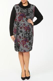 Платье Maxima