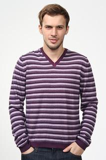 Пуловер Fuzzi/Nanibon