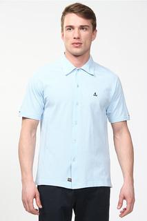 Рубашка NAVIGARE