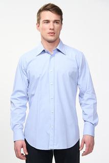 Рубашка Tombolini