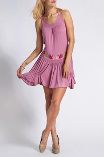 Платье MAMATAYOE