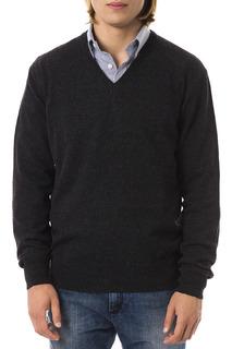 Пуловер UominItaliani