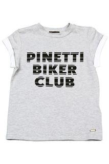 Майка Pinetti