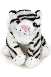 Тигр Бенгальский, 25 см Fluffy Family