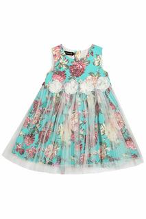 Платье Coco&Wawa Coco&Wawa