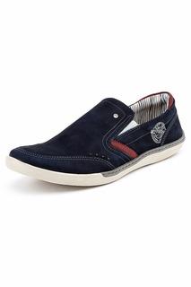 Туфли PEGADA