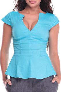 Блуза Dioni