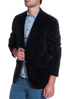 Пиджак Gianfranco Ferre