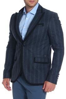 Пиджак Galliano