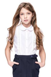 Блуза Junior Republic