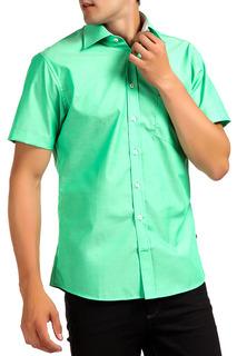 Рубашка Pure
