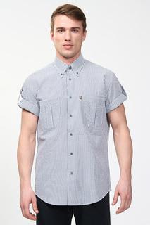 Рубашка Sail Exp
