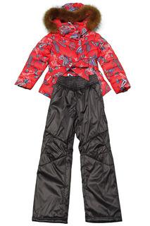 Куртка и брюки Top Klaer