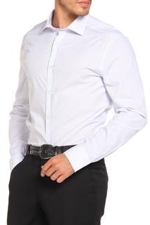 Рубашка Mexx