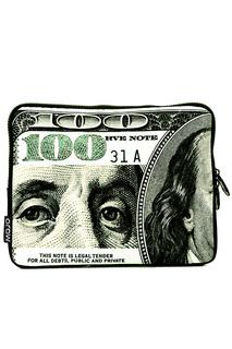 """Чехол для iPad """"Ben Franklin"""" MOJO PAX"""
