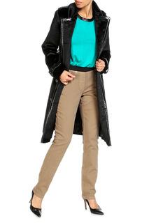 Пальто SARAH KERN