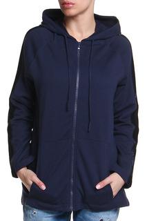 Куртка спортивная Ikiler