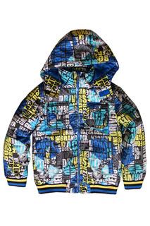 Куртка Me&We Me&We